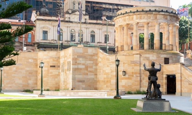 Post-Image_4_Anzac-Square-2_1200x630