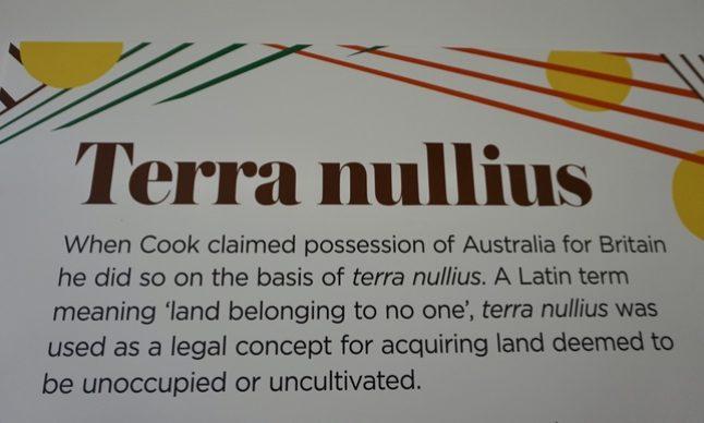 terra-nullius-meaning-