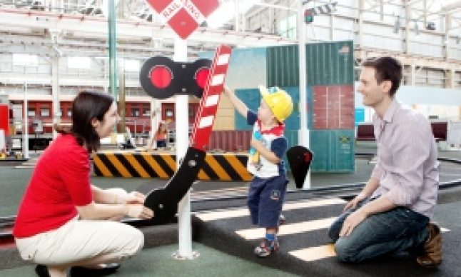 nippers-railway-website-exhibition-thumbnail