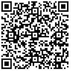 Audio Tour QR code