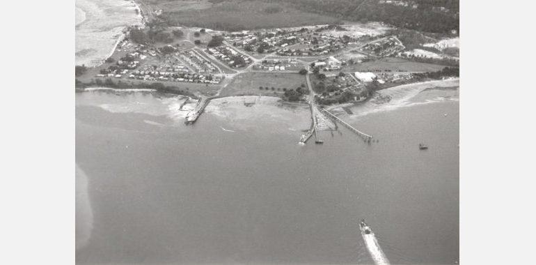 Dunwich-ca.1950–1030×708